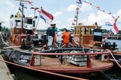 20170520_Dag-van-de-Zeesleepvaart_Maassluis_MedRes__001