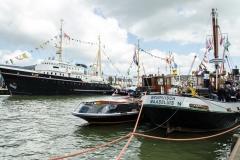 20170520_Dag-van-de-Zeesleepvaart_Maassluis_MedRes__002