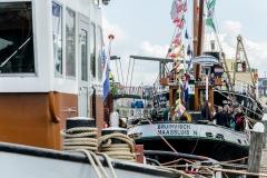 20170520_Dag-van-de-Zeesleepvaart_Maassluis_MedRes__003