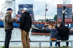 20170520_Dag-van-de-Zeesleepvaart_Maassluis_MedRes__004