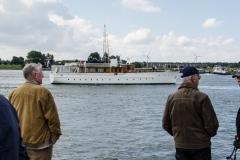 20170520_Dag-van-de-Zeesleepvaart_Maassluis_MedRes__008