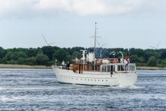 20170520_Dag-van-de-Zeesleepvaart_Maassluis_MedRes__009