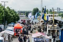 20170520_Dag-van-de-Zeesleepvaart_Maassluis_MedRes__011