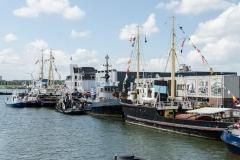 20170520_Dag-van-de-Zeesleepvaart_Maassluis_MedRes__012