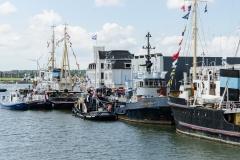 20170520_Dag-van-de-Zeesleepvaart_Maassluis_MedRes__013