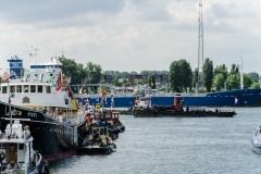 20170520_Dag-van-de-Zeesleepvaart_Maassluis_MedRes__014