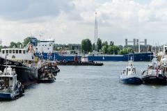 20170520_Dag-van-de-Zeesleepvaart_Maassluis_MedRes__015