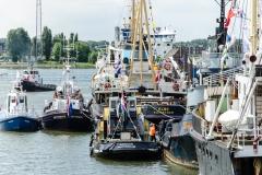 20170520_Dag-van-de-Zeesleepvaart_Maassluis_MedRes__017