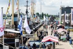 20170520_Dag-van-de-Zeesleepvaart_Maassluis_MedRes__018