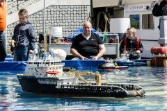 20170520_Dag-van-de-Zeesleepvaart_Maassluis_MedRes__021