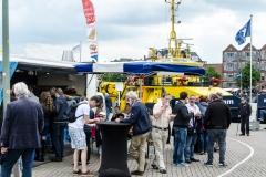 20170520_Dag-van-de-Zeesleepvaart_Maassluis_MedRes__025