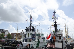 20190608_Dag-van-de_Zeesleepvaart_Maassluis_2019_MedRes_211