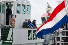 20190608_Dag-van-de_Zeesleepvaart_Maassluis_2019_MedRes_212