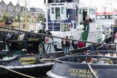 20190608_Dag-van-de_Zeesleepvaart_Maassluis_2019_MedRes_221