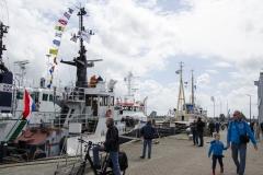 20190608_Dag-van-de_Zeesleepvaart_Maassluis_2019_MedRes_225