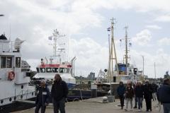 20190608_Dag-van-de_Zeesleepvaart_Maassluis_2019_MedRes_226