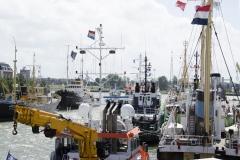 20190608_Dag-van-de_Zeesleepvaart_Maassluis_2019_MedRes_228