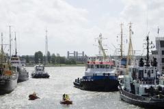 20190608_Dag-van-de_Zeesleepvaart_Maassluis_2019_MedRes_231