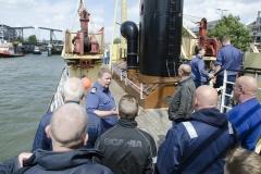 20190608_Dag-van-de_Zeesleepvaart_Maassluis_2019_MedRes_236