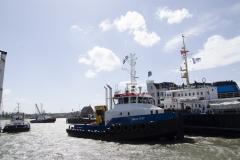 20190608_Dag-van-de_Zeesleepvaart_Maassluis_2019_MedRes_242