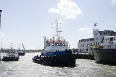 20190608_Dag-van-de_Zeesleepvaart_Maassluis_2019_MedRes_245