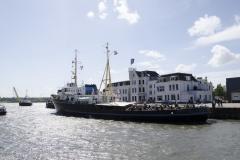 20190608_Dag-van-de_Zeesleepvaart_Maassluis_2019_MedRes_247