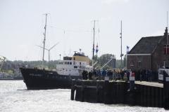 20190608_Dag-van-de_Zeesleepvaart_Maassluis_2019_MedRes_251