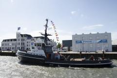 20190608_Dag-van-de_Zeesleepvaart_Maassluis_2019_MedRes_255