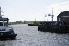 20190608_Dag-van-de_Zeesleepvaart_Maassluis_2019_MedRes_256