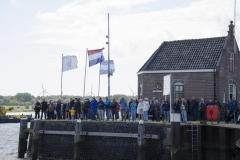 20190608_Dag-van-de_Zeesleepvaart_Maassluis_2019_MedRes_257