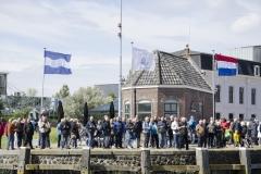 20190608_Dag-van-de_Zeesleepvaart_Maassluis_2019_MedRes_259