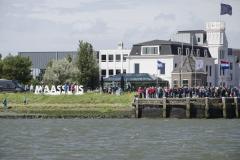 20190608_Dag-van-de_Zeesleepvaart_Maassluis_2019_MedRes_265