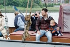 20180519_Vaardag_Sleepboothaven_Maassluis_MedRes_016