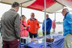 20180519_Vaardag_Sleepboothaven_Maassluis_MedRes_020