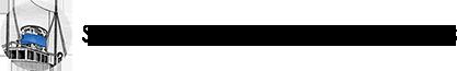 Sleepboothaven Maassluis Logo