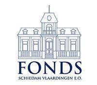 Fonds Schiedam Vlaardingen e.o.