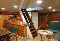 Bruinvisch Salon